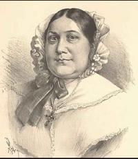 "Image result for magdalena dobromila rettigová"""